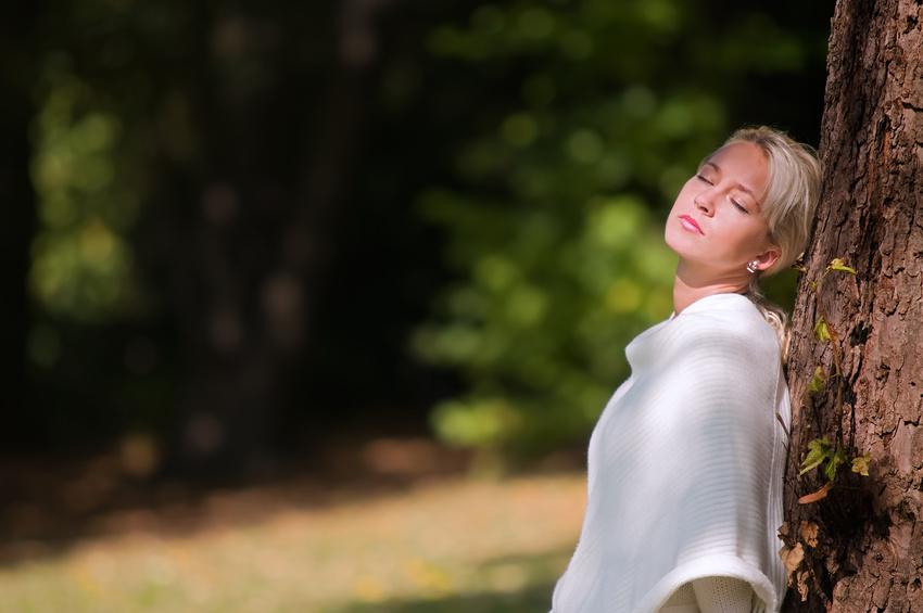 Selbsthypnose-Uebung, Selbsthypnose, Selbstsicherheit
